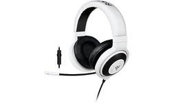 Razer Kraken Pro 2015 E-Sports Gaming Headset White