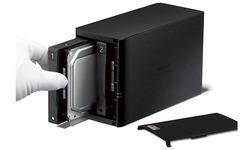 Buffalo LinkStation 520 2TB