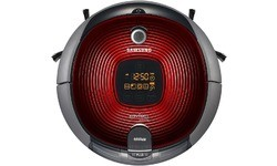 Samsung SR8894