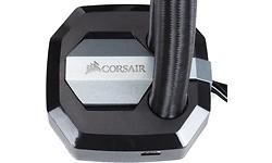 Corsair Hydro Series H110i GTX