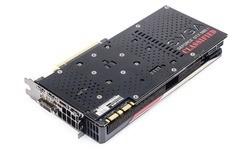 EVGA GeForce GTX 980 Ti Classified ACX 2.0+ 6GB