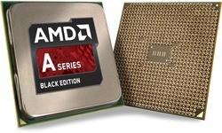 AMD A10-7870K Tray
