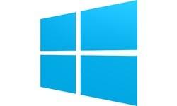 Microsoft Windows 10 Pro 64-bit EN