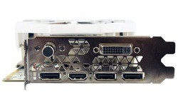 Galax GeForce GTX 980 Ti HoF 6GB