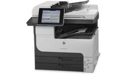 HP LaserJet Managed M725dnm