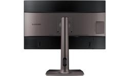 Samsung S27E650C
