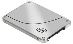 Intel DC S3510 120GB
