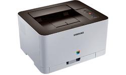 Samsung Xpress C430