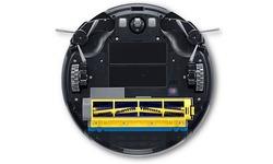 Samsung VR10F71UCBC