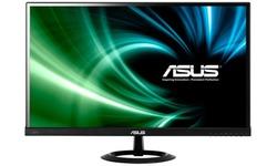Asus VX279N