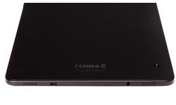"""Samsung Galaxy Tab S2 9.7"""" Black"""