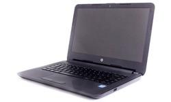 HP 14-ac002nd (N2J96EA)