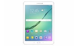 "Samsung Galaxy Tab S2 9.7"" White"