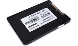 Transcend SSD340 Premium 128GB