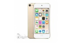Apple iPod Touch V6 64GB Gold