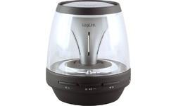LogiLink SP0046
