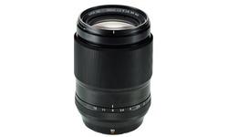 Fujifilm XF 90mm f/2.0 R LM WR
