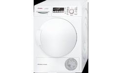 Bosch WTW83272NL