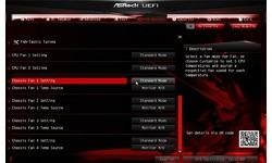ASRock Fatal1ty Z170 Gaming K4