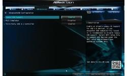 ASRock Z170 Extreme4