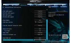 ASRock Z170 Extreme6