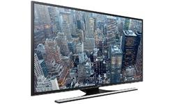 Samsung UE55JU6470