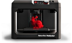 Makerbot MP05825 Replicator 5th Gen