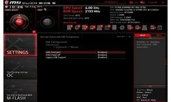 MSI Z170A Gaming M7