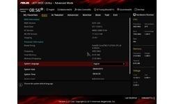 Asus Z170 Pro Gaming