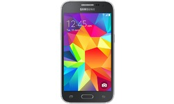 Samsung Galaxy Core Prime VE Black