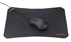 Asus GX860 Gaming Black