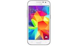 Samsung Galaxy Core Prime VE White