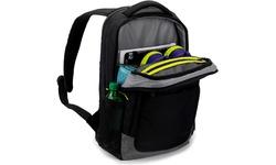 Targus CityGear 15.6 Backpack Black