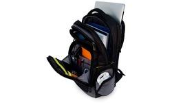 Targus CityGear 17.3 Backpack Black