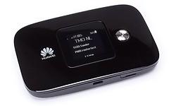 Huawei E5786S