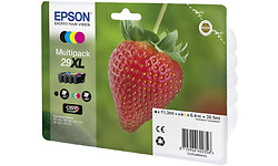 Epson 29XL Multi Pack