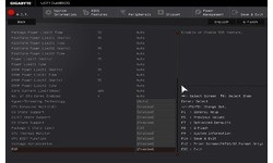 Gigabyte Z170X-Gaming 3