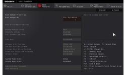 Gigabyte Z170X-Gaming 5