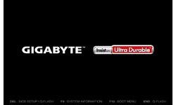 Gigabyte Z170MX Gaming 5