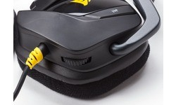 Corsair Gaming Void Stereo Carbon