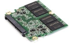 Adata SX930 240GB