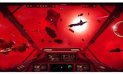 No Man's Sky (PlayStation 4)