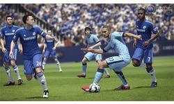 Microsoft Xbox One 500GB + Fifa 16