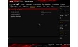 Asus Z170I Pro Gaming