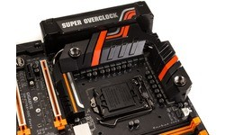 Gigabyte Z170X-SOC Force
