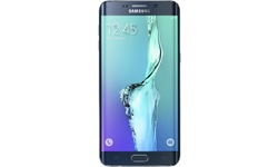 Samsung Galaxy S6 Edge Plus 64GB Black