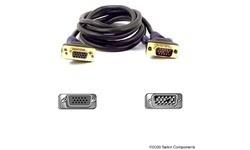 Cisco SG110D-05