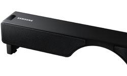 Samsung S24E650MW