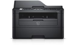Dell E515dn