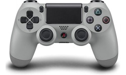 Sony PS4 DualShock Controller 20th Anniversary Edition